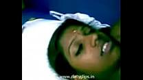 Sandhiya