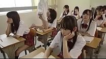 japanese student fuck