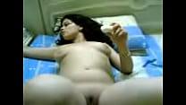 indian sex Thumbnail