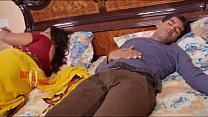 bhabi ki jawani bhabi romance with the dever Thumbnail