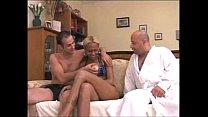 Порно фильмы италии с трансами