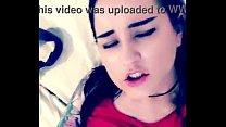 Snapchat: ezeerodriguez5 ;) Thumbnail
