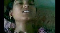 bangladesh sex aduio.FLV