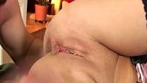 slut fuck sexys