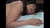 หนังโป๊ญี่ปุ่นแม่บ้านสาวโดนเย็ดท่าหมา ควยใหญ่เย็ดสดเสียบซะมิดด้ามสาวครางเสียงระทวย