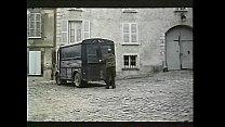 French Erection (1975) Thumbnail