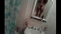 1 whatsapp del putita Fabiana