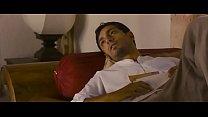 indian porn videos movie full movies - http://bit.ly/2U1zpCR