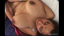Girls Of The Taj Mahal 2 - Scene 1. part 3 - Indian porn tube video at YourLust.com!