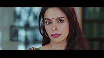 Mallika Sherawat Hot sexy video thumb