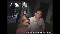 College Fuck Fest 18 - Theta Lambda Theta Extreme!