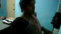 south indian hot sex - Download Indian 3gp XXX porn videos