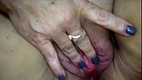 1 masturbandose jessica novia mi de madre La