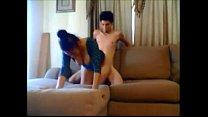 xvideos.com 356648d4e743318962b1645217e04a8a