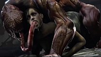 resident evil pmv   psychosocial   pornhub