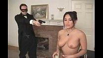 Jenaveve Captured - download porn videos