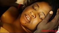 naija mandingo nollywood porn