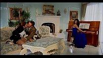Italian classic porn: Pornstars of Xtime.tv Vol. 1 Thumbnail