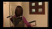 ของดีเลยสาวไทยพิการเดินไม่ได้โดนหนุ่มข้างบ้านมาจับเธอเย็ดจัดหนักแตกใส่นม