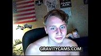 Free Porn Webcam  Sexy Spy Cam