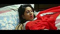 (JioWap.Com) Bhabhi Ji Aur Bhoot Thumbnail