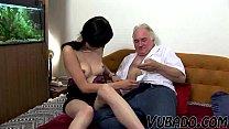 Семья нудистов порно рассказ