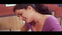 Tharani sex video