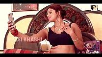 Desi bhabhi romance with devar...desixxxcams.com - Free Cams