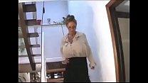 สาวออฟฟิศนมโตหุ่นโคตรน่าล่อแก้ผ้าออกมาทีหัวควยโคตรเด็ดเซ็กเสียวสุดๆ