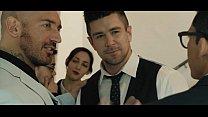Superman rimming and fuck Damiens anal Thumbnail