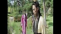 ดูหนังเกาหลี18+ แนวราชวงศ์ มันเป็นอะไรที่เร้าใจมากๆ