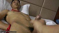 Bigcock Asians Bound Handjobs Thumbnail