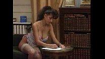 Sybille Rauch - Dirty Woman 2 thumb