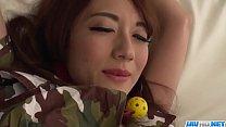 Top Asian bondage porn special with Reon Otowa ...