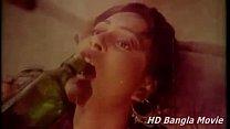 Bangla Hot Katpic Songs