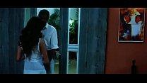 Mona Chopra Hot Sex Scene From Red Swastik Thumbnail