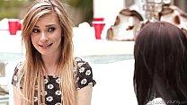WebYoung - Marley Brinx and Kylie Nicole