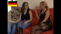 German Amateur - 2