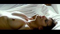 Penelope Cruz Hot Nude Sex Scenes From Broken E...
