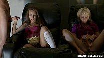 Movie Night - Brandi Belle thumb