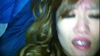 はめはめ中出し 盗撮老夫婦 榮倉奈々画像動画過激水着 DMM.18人妻・ハメ撮り専門|熟女殿堂
