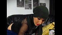 muslim hijab arab girl preview ass boobs cokegirlx