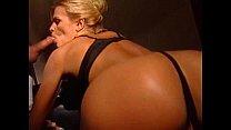 Lisa Belle anal fucked