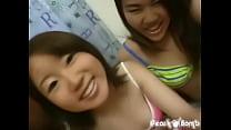 japanese girl Thumbnail