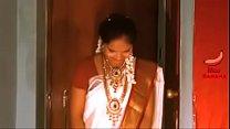 Desi Suhaagraat - download porn videos
