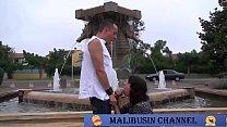 Cortar - publb Fount3HD - Segmento1(00 00 04.500-00 08 46.000) - Download mp4 XXX porn videos