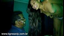 Ester tigresa no bar da tigresa - download porn videos