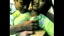 indian couple Thumbnail