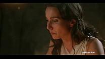 Fanny Paliard - Odysseus - S01E11 Thumbnail