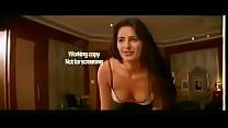 Katrina Kaif in boom Thumbnail